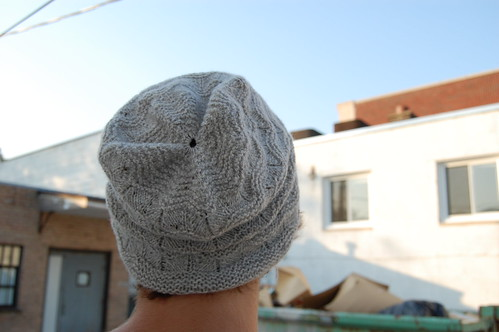 FO: North by Norby