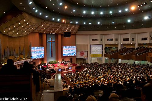 National Assemblyweb-5