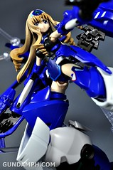 Armor Girls Project Cecilia Alcott Blue Tears Infinite Stratos Unboxing Review (103)