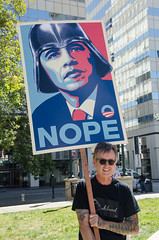 Obama in Oakland-14