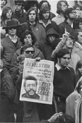 U of MD Ignites: 1970 # 1