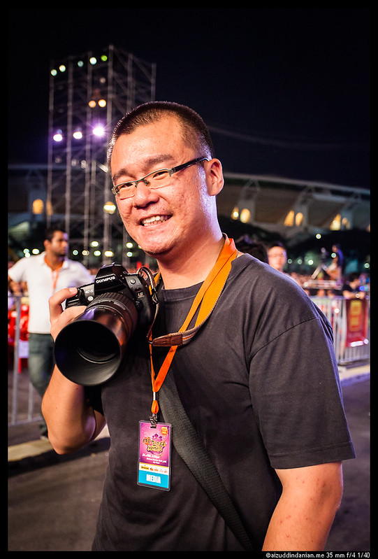 Robin Wong - IMG_5345