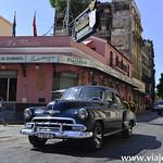 01 Habana Vieja by viajefilos 012
