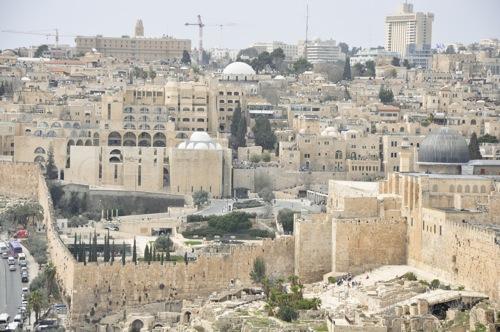 Ierusalim (1 of 1)-96