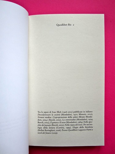 Quodlibet bis, progetto grafico: dg, 10