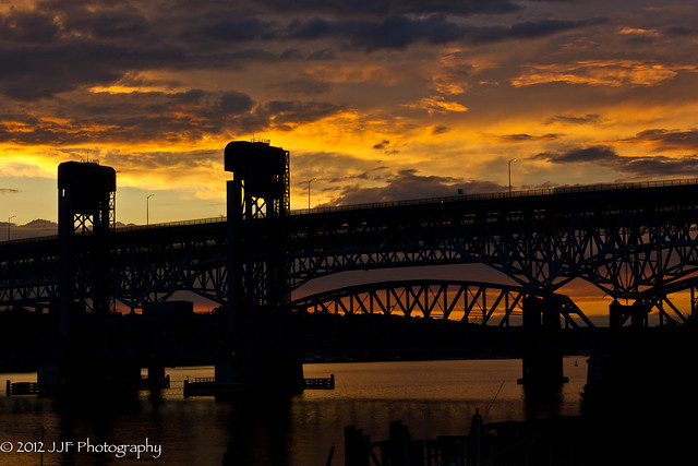 2012_Jun_25_Gold Star Bridge Sunset_016