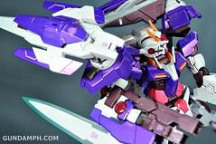 Metal Build Trans Am 00-Raiser - Tamashii Nation 2011 Limited Release (94)