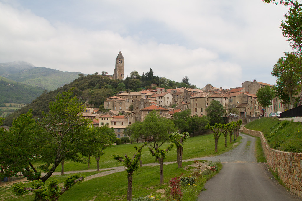 Olargues20120510-IMG_9033-Edit
