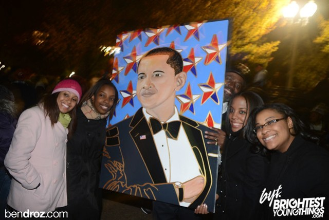 Nov 7, 2012-Election White House BYT - Ben Droz 45
