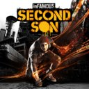 infamous+second+son_full+game_x1024_THUMBIMG