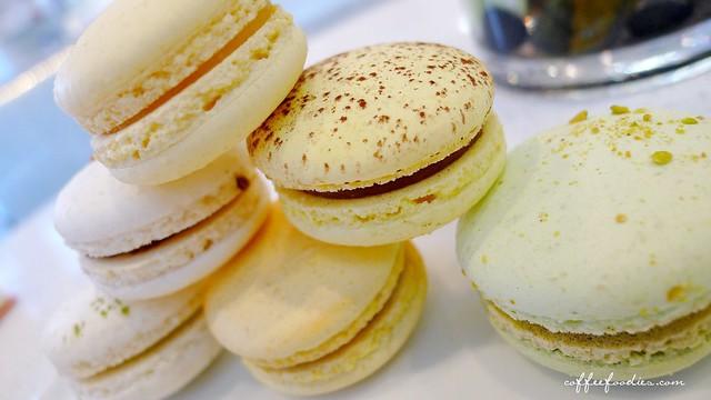 Soriette Macarons 0020