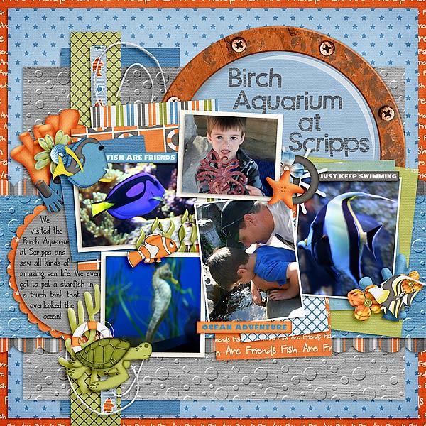 BirchAquarium-copy
