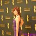 Allison Haislip - DSC_0032