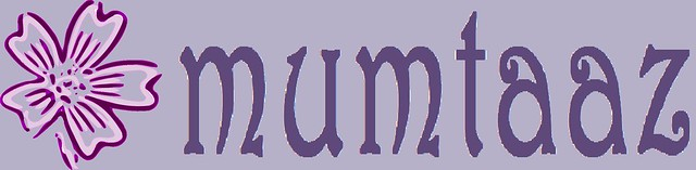 logo mumtaaz big