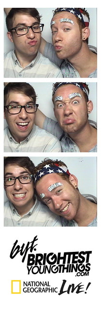 Poshbooth079
