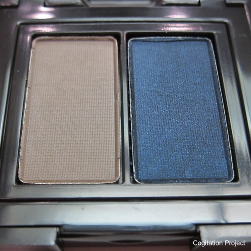 Laura-Mercier-Eye-Duet-Mystere-IMG_1646