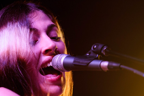 chairlift-0936