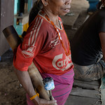 03 Viajefilos en Laos, Bolaven Plateau 94