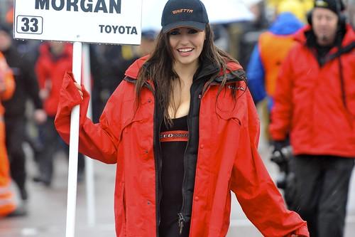 DSC_2291-BTCC-Thruxton 2012-Speedworks Motorsports-Grid Girl-Zoe James.