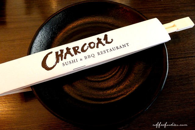 charcoal sushi richmond 00008