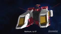 Gundam AGE 2 Episode 25 The Terrifying Mu-szell Youtube Gundam PH (31)