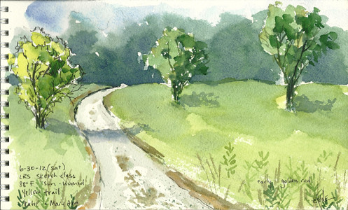 20120630_yellow_trail_sketch