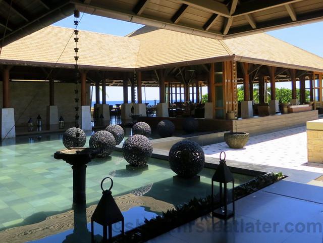 Shangri-La's Boracay Resort & Spa-002