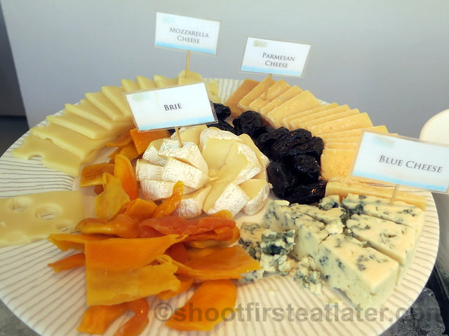 cheese plates-001
