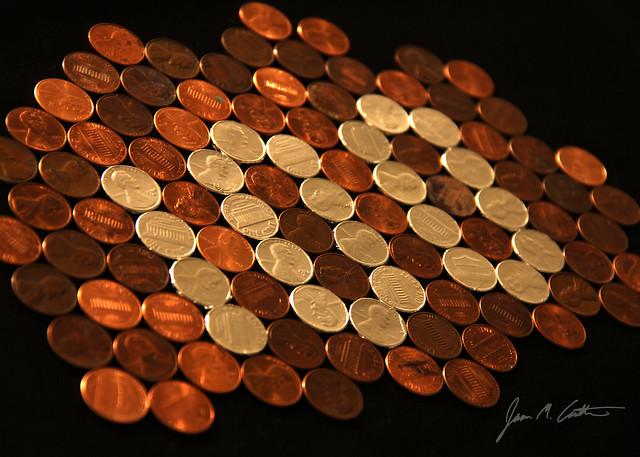 082212 100 Pennies