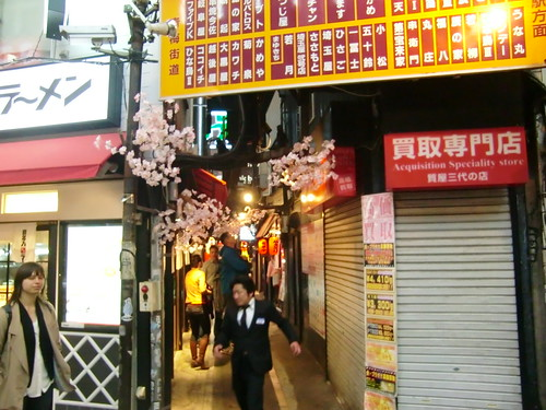 Tokyo-035- Piss Alley
