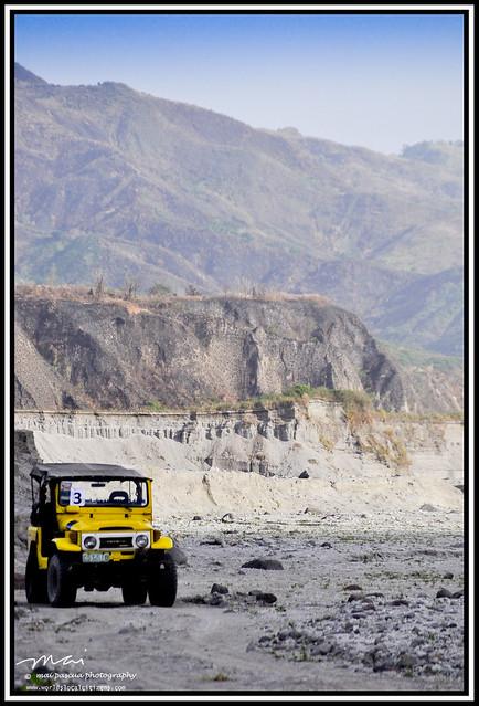 Copy Pinatubo Trek 013