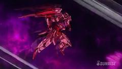 Gundam AGE 2 Episode 25 The Terrifying Mu-szell Youtube Gundam PH (44)