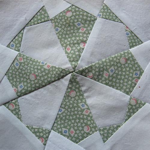 F2 Kaleidoscope