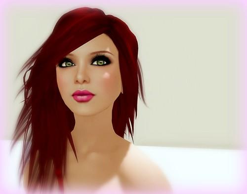 Gala Skin by Izzie's