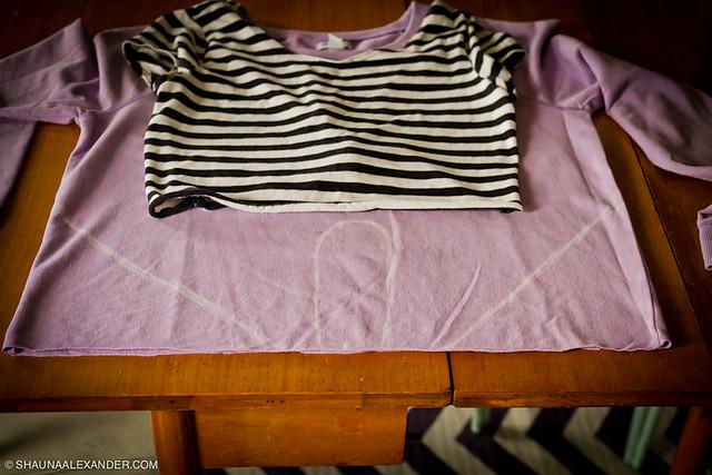 DIYHolley_KillYourSweatshirt2014-6211
