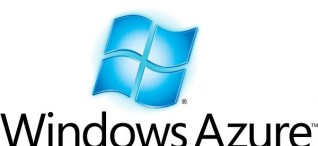Microsoft Endpoint Protection for Windows Azure Customer Technology Preview