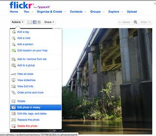 Screen Shot 2012-04-16 at 10.45.41 PM