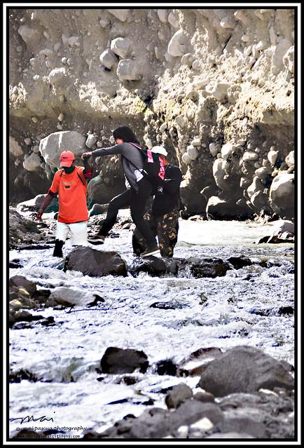 Copy Pinatubo Trek 049
