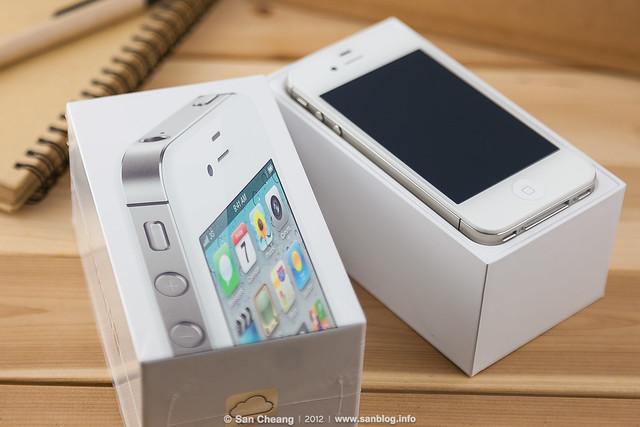 iphone4s-9714