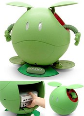 Real Size HARO PC case (5)