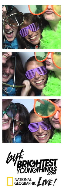 Poshbooth051