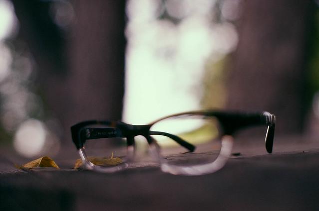 warby parker zagg frames-1