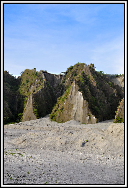 Copy Pinatubo Trek 018