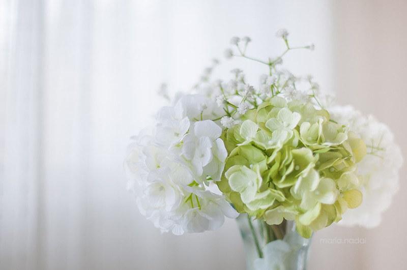 arreglo floral-4 PEQ
