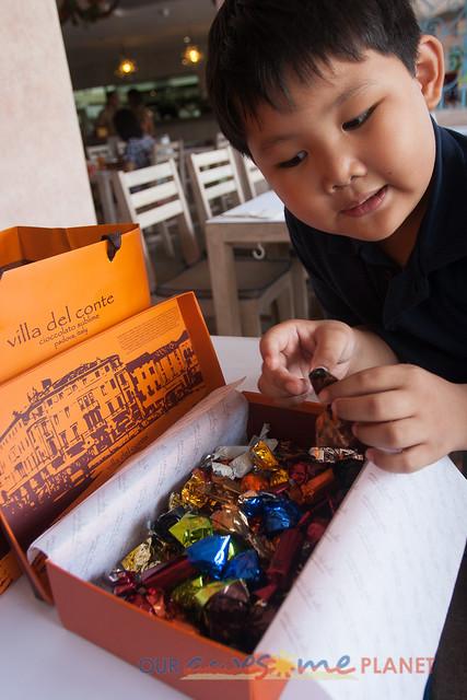 Villa del Conte Chocolates - Filipino Brand Italian Chocolates-36.jpg
