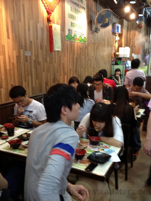 Tim Ho Wan-002
