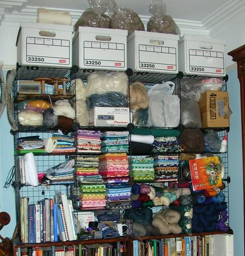 Stash&bookcase_close
