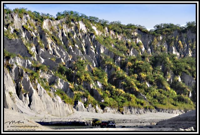 Copy Pinatubo Trek 038c