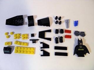 30160 parts
