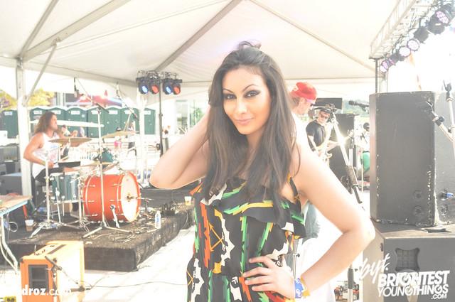 Jul 1, 2012 - Great American Festival BYT -08Ben Droz